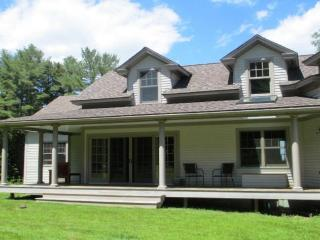 Meadows Edge - Mount Desert vacation rentals