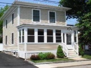 Pleasant Cottage - Bar Harbor vacation rentals