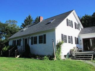 Westie Haven - East Blue Hill vacation rentals