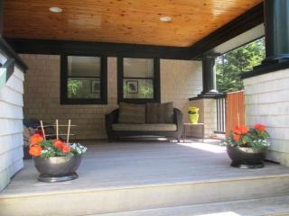 Lovely 3 bedroom House in Northeast Harbor - Northeast Harbor vacation rentals