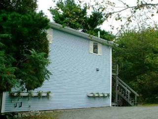 Blueberry Patch - Trenton vacation rentals