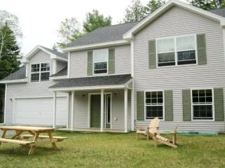 Fox Cottage - Mount Desert vacation rentals