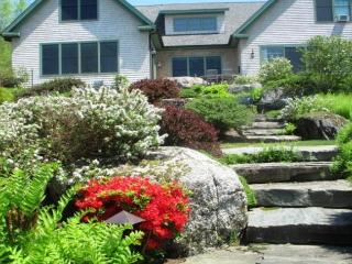 Perfect House with Internet Access and Television - Mount Desert vacation rentals