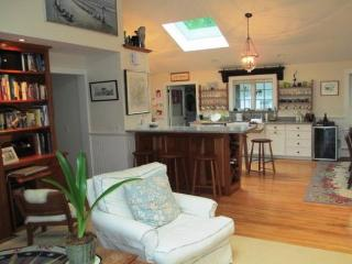 Lovely 3 bedroom House in Northeast Harbor with Internet Access - Northeast Harbor vacation rentals