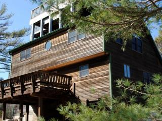 Quarry House - Mount Desert vacation rentals