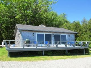 Adorable 2 bedroom Mount Desert House with Internet Access - Mount Desert vacation rentals