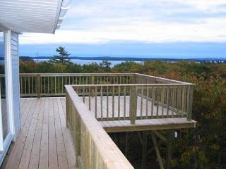 Strawberry Hill Cottage - Bar Harbor vacation rentals
