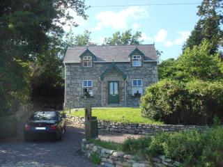 Nice House with Internet Access and Satellite Or Cable TV - Sneem vacation rentals