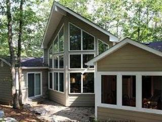 Round The Bend cottage (#238) - Grand Bend vacation rentals