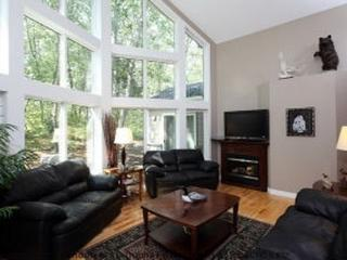 Nice Cottage with Deck and Internet Access - Grand Bend vacation rentals