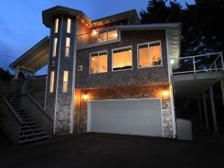 Ready Oar Naut - Lincoln City vacation rentals