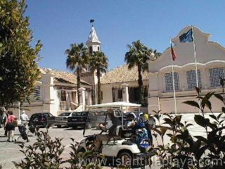 Islantilla Playa Lujo - Luxury Beach & Golf House - Islantilla vacation rentals