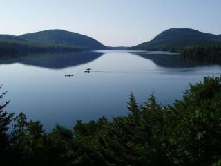 Top O' The Ridge - Mount Desert vacation rentals