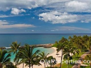 Beach Villas BT-608 - Kapolei vacation rentals