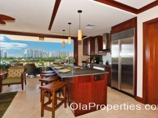 Sunny House with Internet Access and A/C - Kapolei vacation rentals
