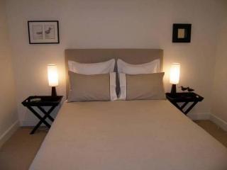 Wonderful Daylesford vacation House with Deck - Daylesford vacation rentals