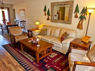 Cabin in Redwood National Park - Orick vacation rentals