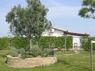 Casa Marieva N - Image 1 - Marina Di Grosseto - rentals