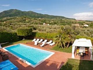 Villa Veronica - Capannori vacation rentals