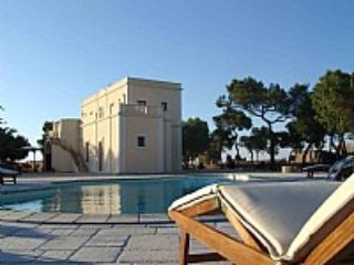 Villa Neva - Image 1 - Sant'Isidoro - rentals