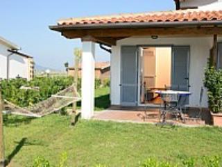 Casa Marieva E - Marina Di Grosseto vacation rentals