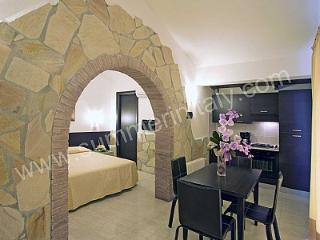 Comfortable 1 bedroom Vacation Rental in Marina Di Grosseto - Marina Di Grosseto vacation rentals