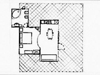 Casa Marieva F - Marina Di Grosseto vacation rentals
