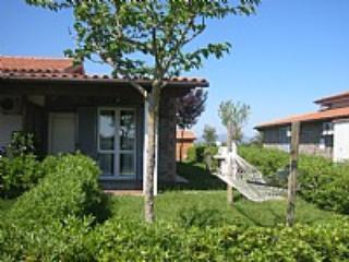 Casa Marieva G - Marina Di Grosseto vacation rentals