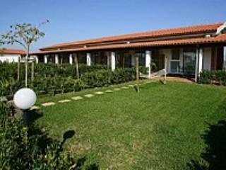 Casa Marieva I - Castiglione Della Pescaia vacation rentals