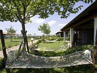 Casa Marieva L - Image 1 - Marina Di Grosseto - rentals