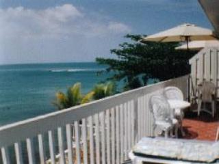 Amirage Rainbow 2 Bedroom Suite - Image 1 - Rincon - rentals