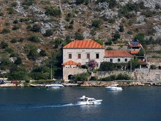 Villa Gradi - Dubrovnik vacation rentals