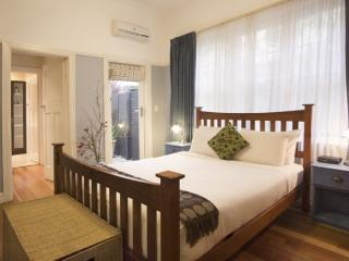 Elwood Beaches - Melbourne vacation rentals