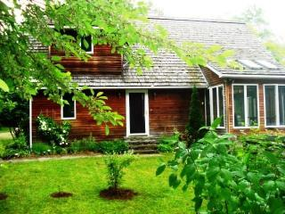 Charming 5 Bdrm Mountainside Home Near Killington - Vermont vacation rentals
