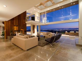 Luxury Mansion - Scottsdale - Camelback Vista - Scottsdale vacation rentals