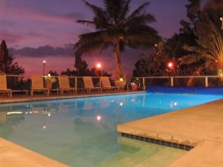 Spring Dates! Large Pool Home ~ Location ~HotTub - Kailua-Kona vacation rentals