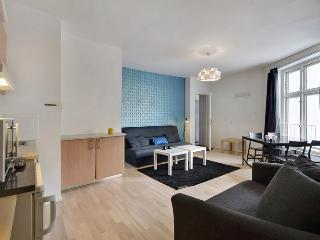 Modern Copenhagen apartment close to Central Station - Greve vacation rentals