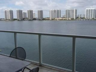 Fantastic view in Sunny Isle Beach - Sunny Isles Beach vacation rentals