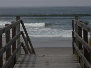 Fabulous Monterey Bay Beach House - Watsonville vacation rentals