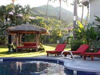 Fantastic Fall Savings! $131/nt Aina Nalu  D210 - Lahaina vacation rentals