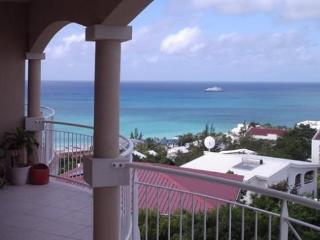 Perfect Pelican Escape - Simpson Bay vacation rentals
