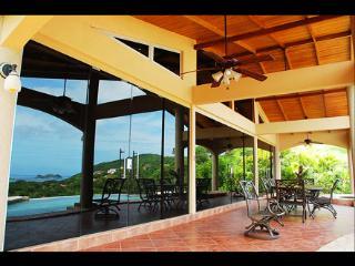 Casa Picapiedra - Playa Hermosa vacation rentals