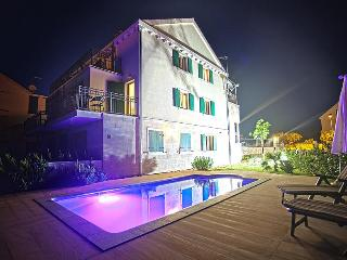 Villa Milena 2 Bed - Bobovisca vacation rentals
