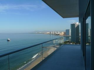 R&A Beach Properties Peninsula - Puerto Vallarta vacation rentals