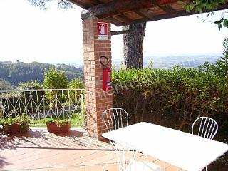 Appartamento Italo C - Lamporecchio vacation rentals