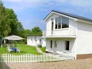 Vacation Apartment in Elmenhorst-Lichtenhagen - 278 sqft, close to beach (# 106) - Elmenhorst vacation rentals