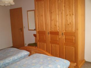 3 bedroom Apartment with Garden in Marktredwitz - Marktredwitz vacation rentals