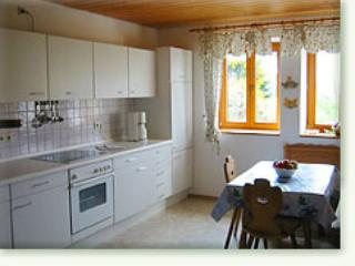Vacation Home in Tettnang - charming, clean, relaxing (# 1553) - Tettnang vacation rentals