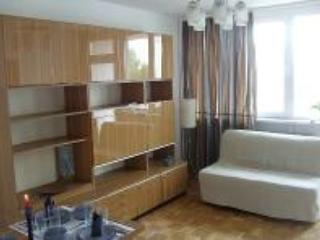 Vacation Apartment in Leipzig - 387 sqft, central location, comfortable (# 1815) - Saxony vacation rentals
