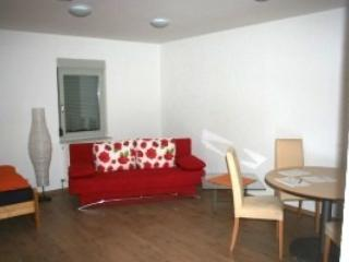 Vacation Apartment in Wiesbaden - comfortable, central (# 1814) - Frankfurt vacation rentals